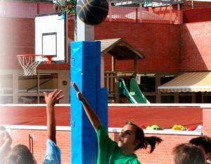 basquet-escola