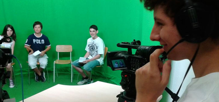 eso-estudi-TV1