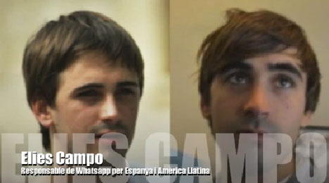 ex-alumnes-Elies-Campo