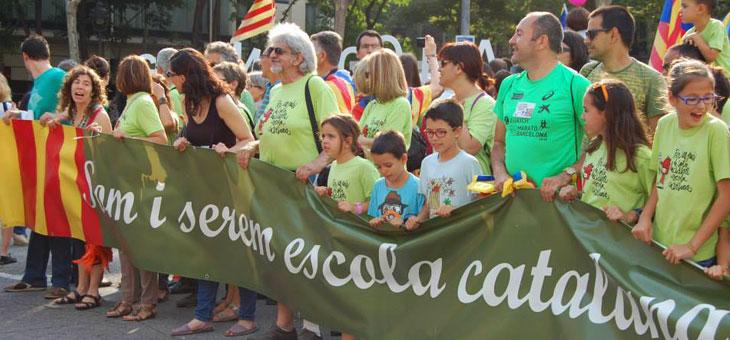 som-i-serem-escola-catalana-2