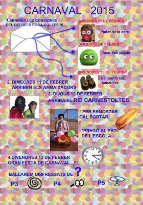 Cartellera3