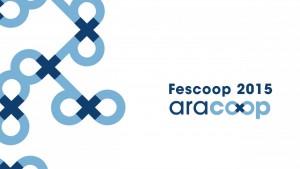 fescoop2015