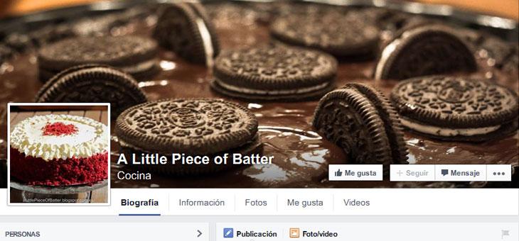 bloc-facebook-quim-mairal