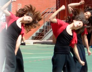 dansa---funky-hip-hop