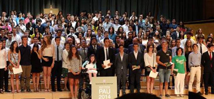 premis-pau-2014
