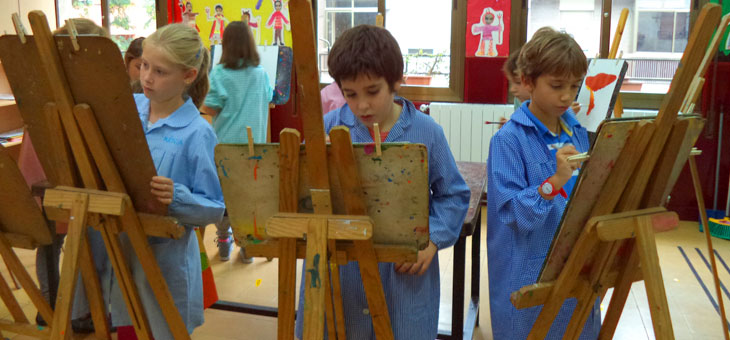 primaria-pintura1