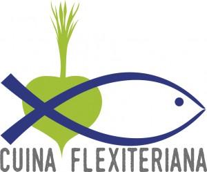 Cuina flexiteriana