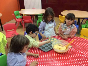 Cookery_workshop