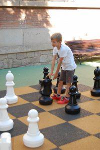 escacs gegant