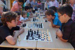 torneig masnou 2015