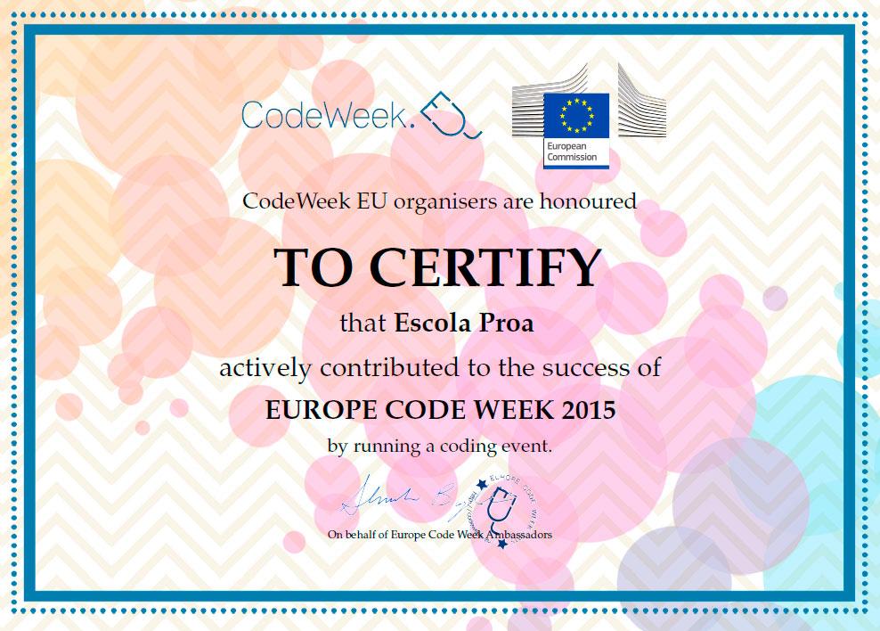 certificat-code-week